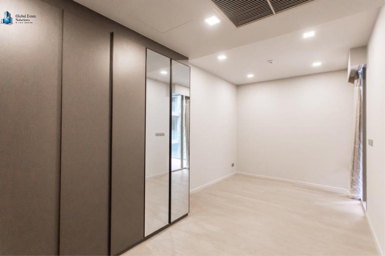 Bangkok Property Solutions Co., Ltd. Agency's Ashton Residence 41 12