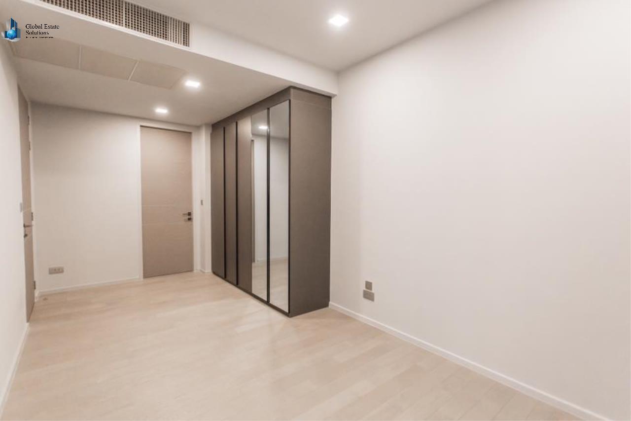 Bangkok Property Solutions Co., Ltd. Agency's Ashton Residence 41 8