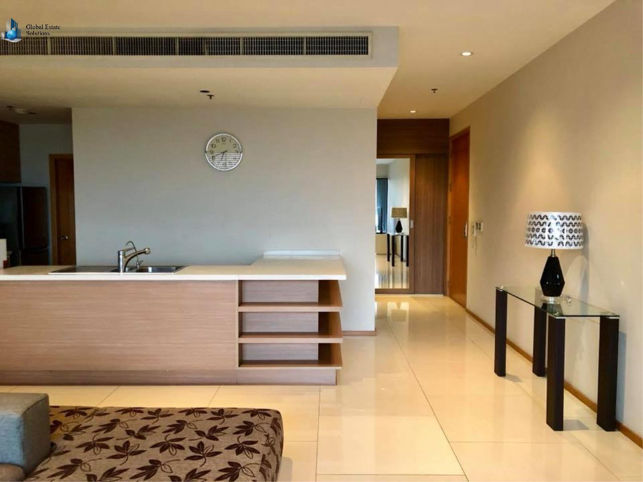 Bangkok Property Solutions Co., Ltd. Agency's The Emporio Place 10