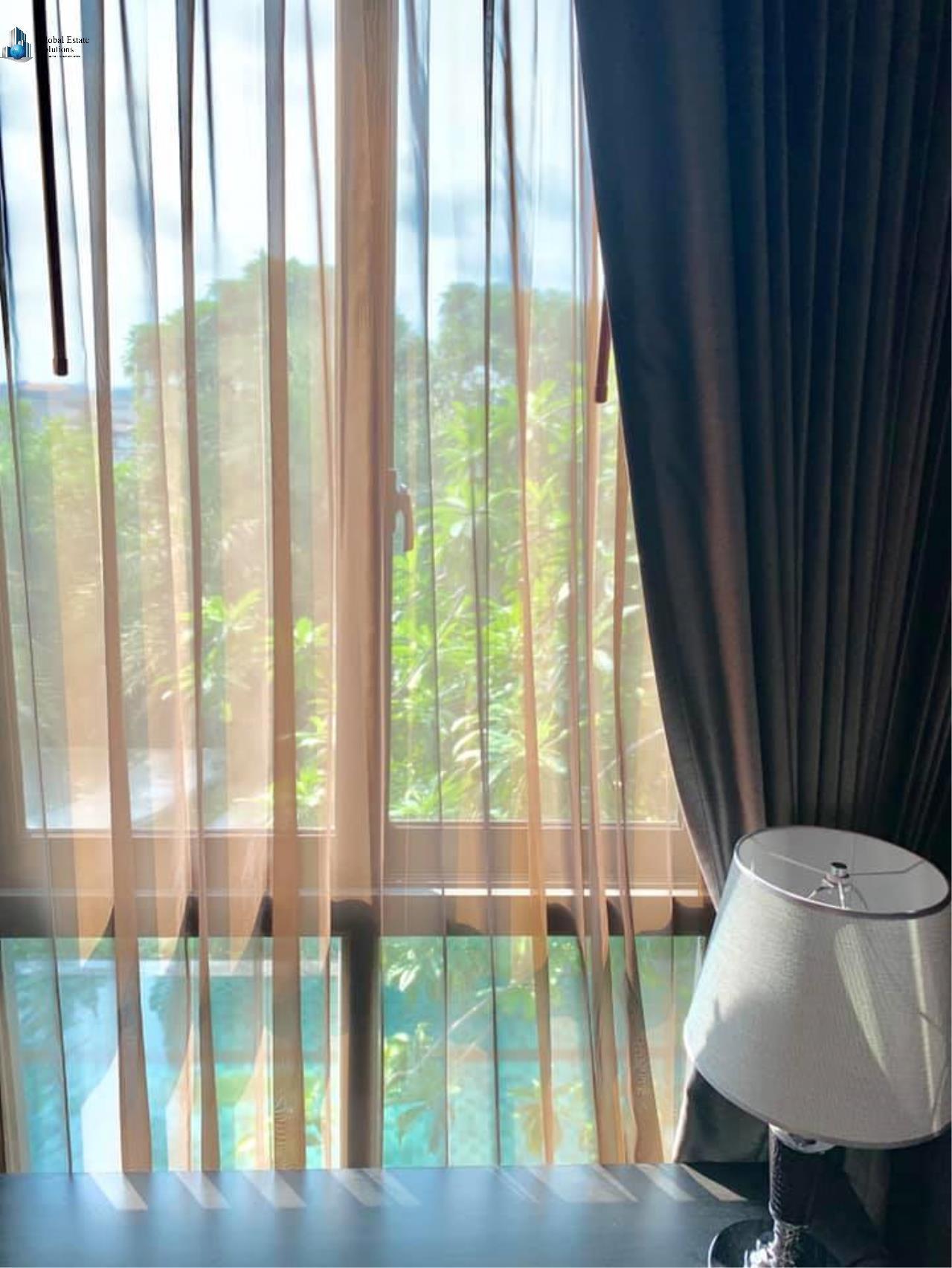 Bangkok Property Solutions Co., Ltd. Agency's Ideo Mobi Sukhumvit Eastgate 7