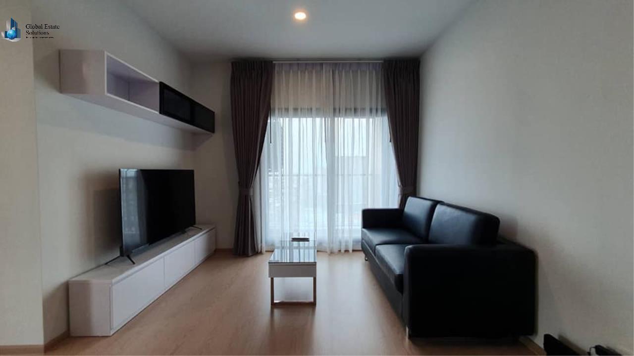 Bangkok Property Solutions Co., Ltd. Agency's The Tree Sukhumvit 71 - Ekamai 1