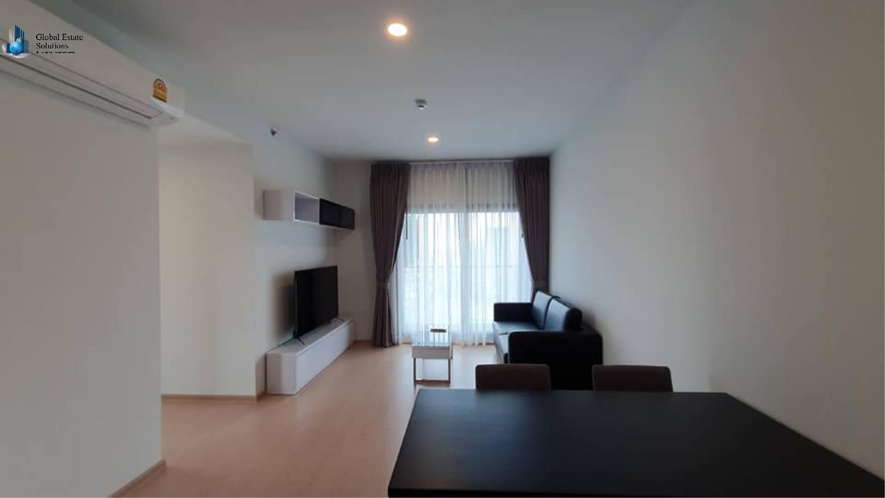 Bangkok Property Solutions Co., Ltd. Agency's The Tree Sukhumvit 71 - Ekamai 7