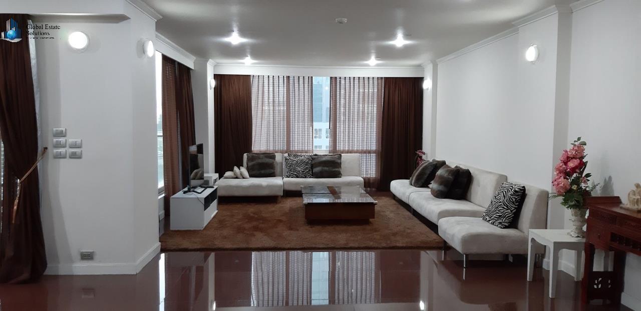 Bangkok Property Solutions Co., Ltd. Agency's Le Raffine Jambunuda Sukhumvit 31  1