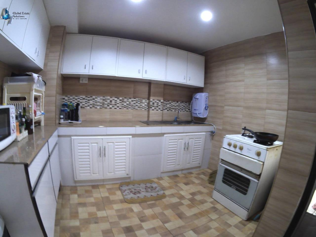Bangkok Property Solutions Co., Ltd. Agency's 5 Bedroom Townhouse Sukhumvit 39 (For Rent) 2