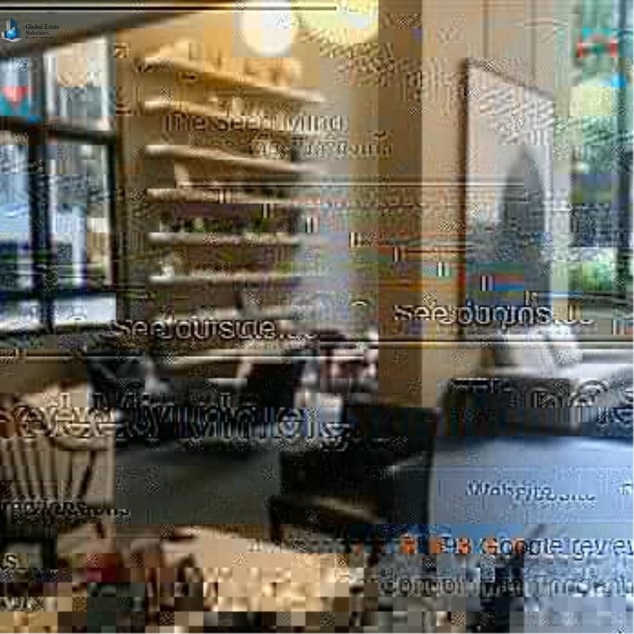 Bangkok Property Solutions Co., Ltd. Agency's The Seed Mingle 12