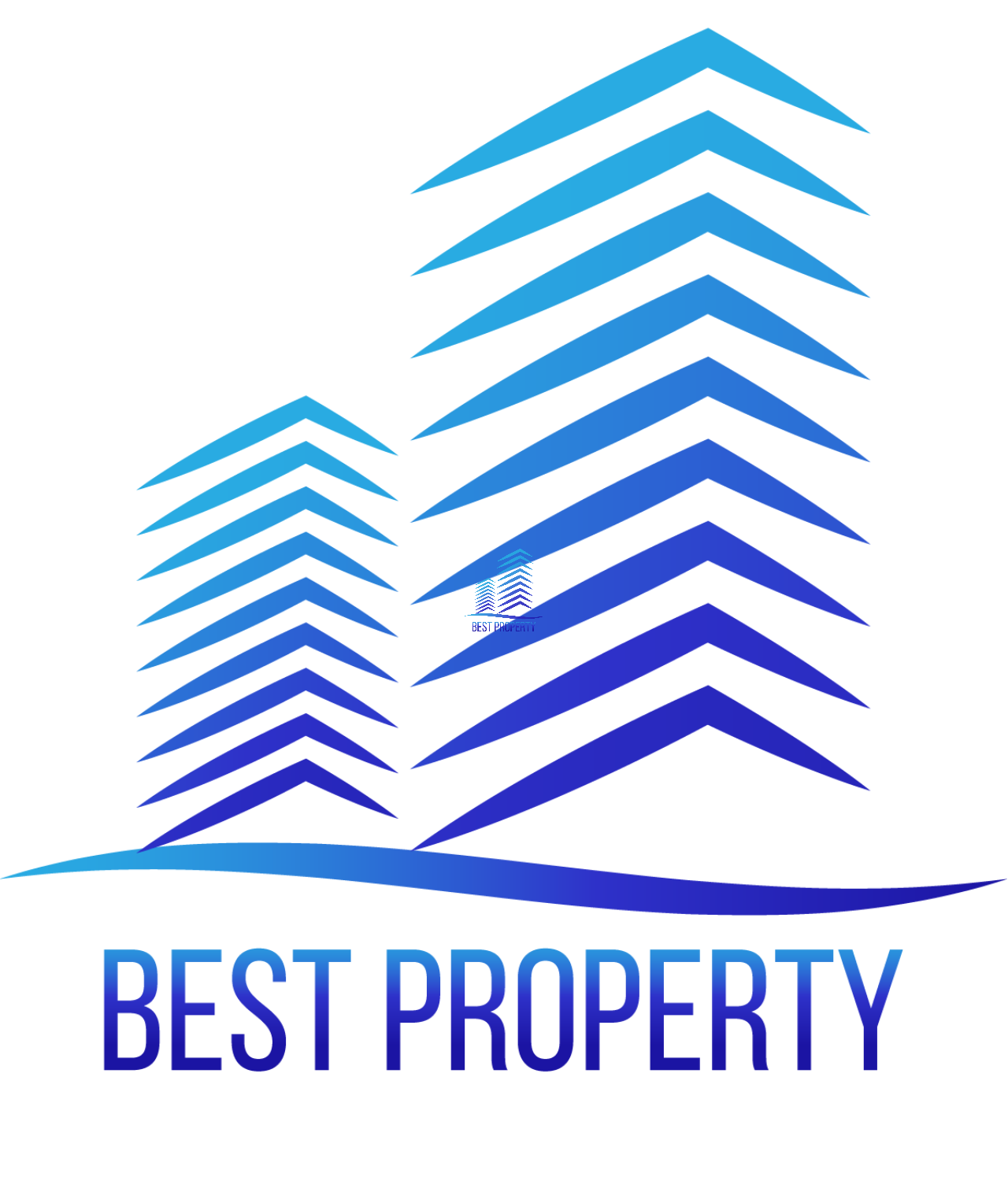 Best Property (Thailand) Co.,Ltd. Agency's The Room Sukhumvit62 1