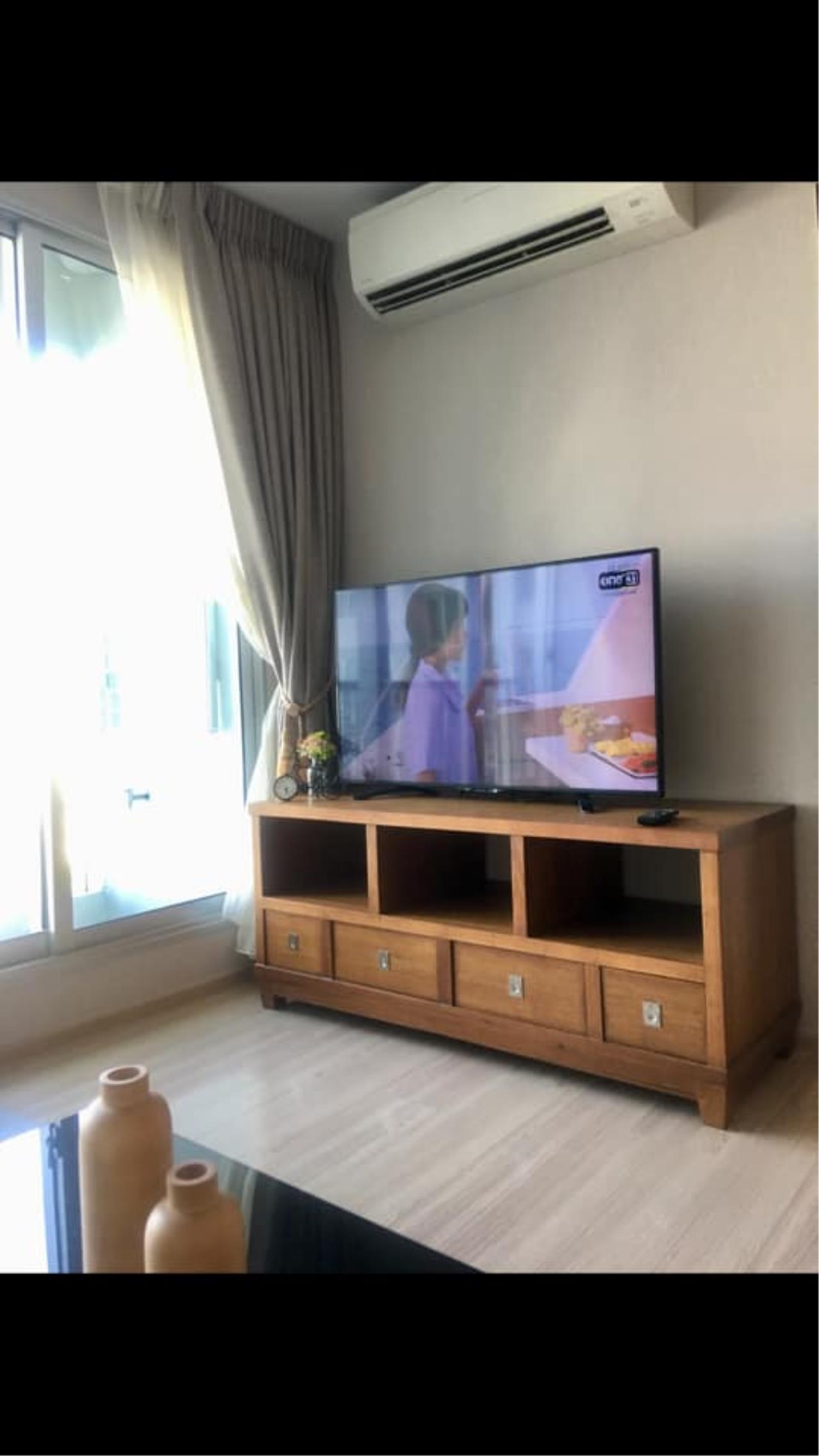 BkkSmartAgent Agency's Rhythm Sathorn 21 8