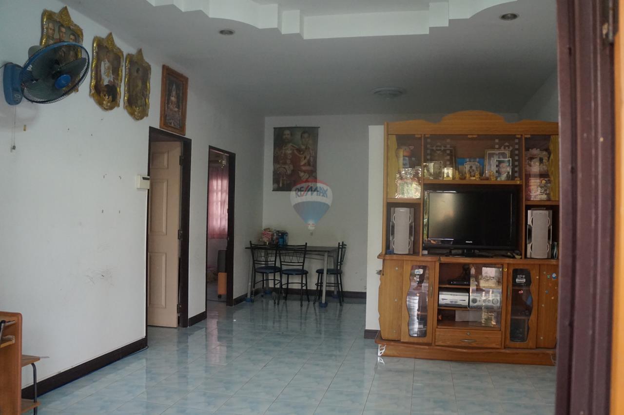 RE/MAX Real Estate Pros Agency's Single House for sale Bonruksa 2 Villa Thap Ma Muang Rayong ,Rayong 14