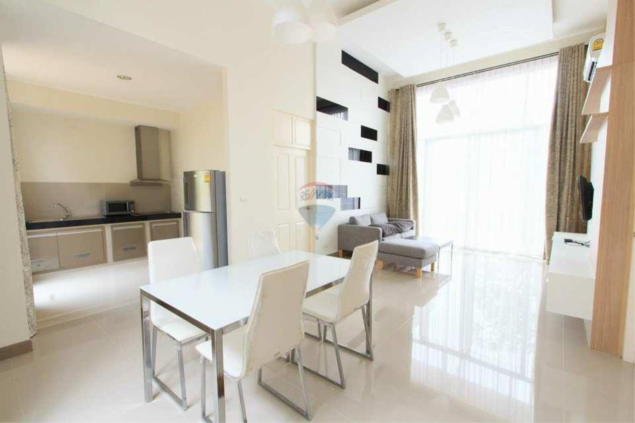 RE/MAX Real Estate Pros Agency's Single House near HadMaeLamPhueng Beach 200meters Muang Rayong 2