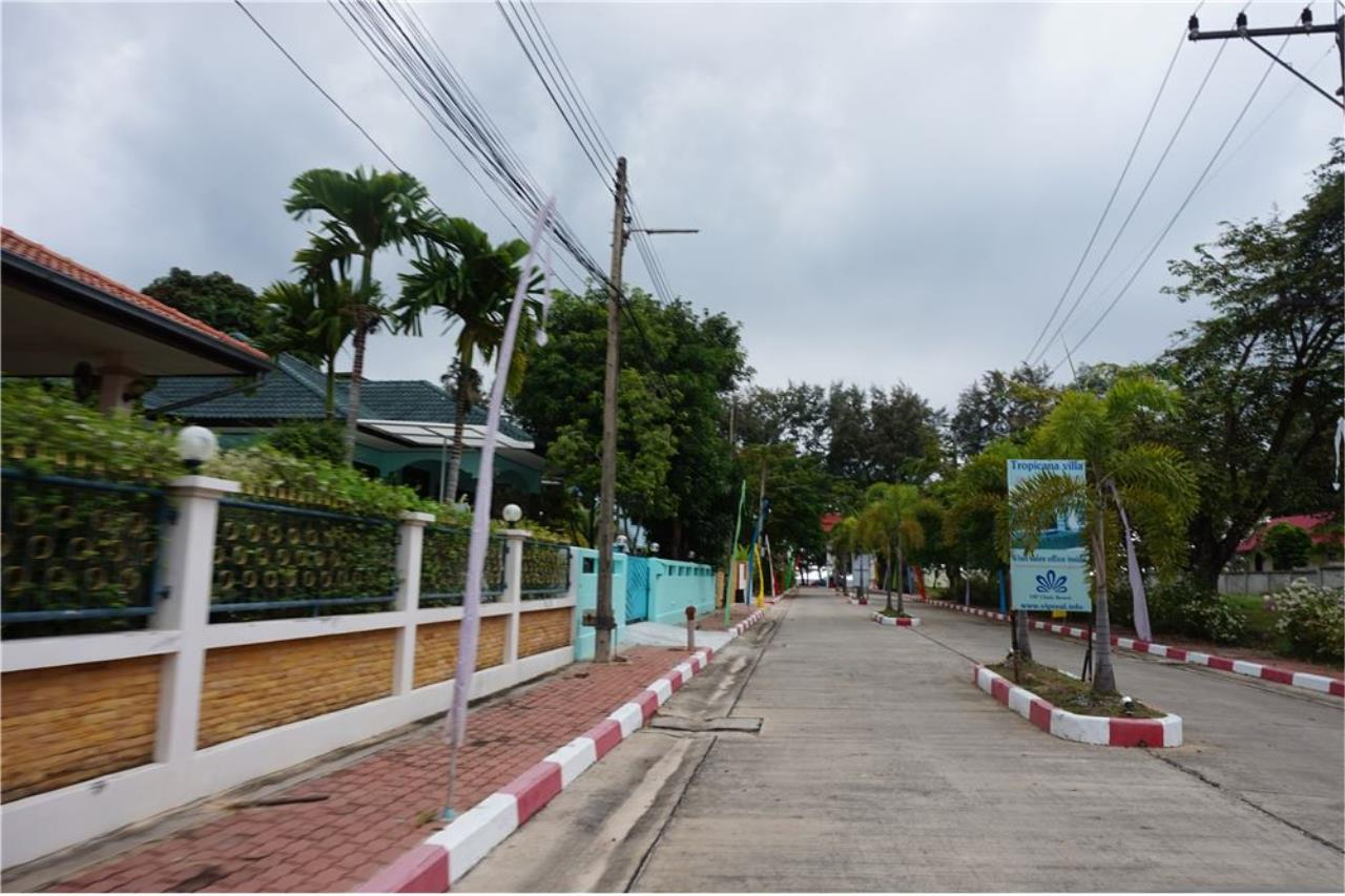 RE/MAX Real Estate Pros Agency's Landforsale VIPchainresort MaeRumphungBeach Rayong 28