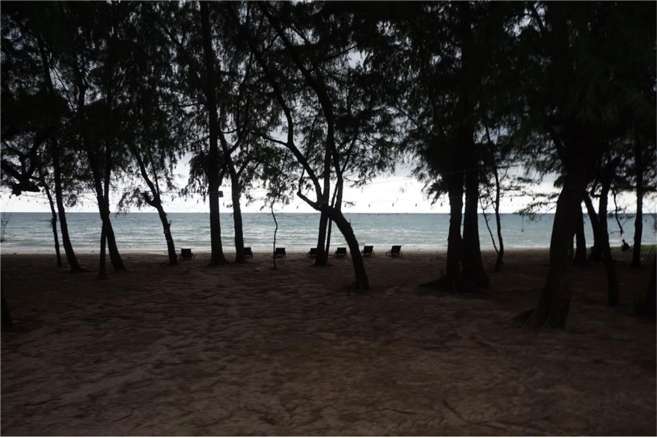 RE/MAX Real Estate Pros Agency's Landforsale VIPchainresort MaeRumphungBeach Rayong 35