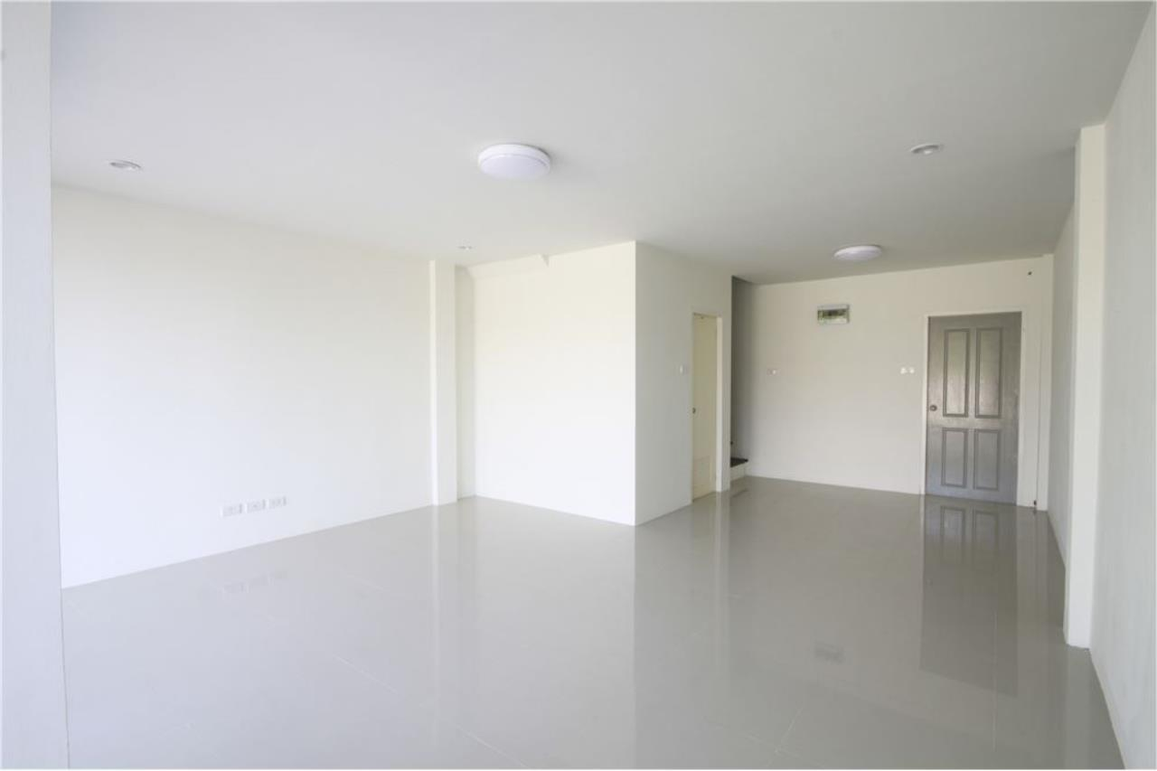 RE/MAX Real Estate Pros Agency's Townhome for sale BE TOWN, Noen Phra, Mueang Rayong Rayong 21