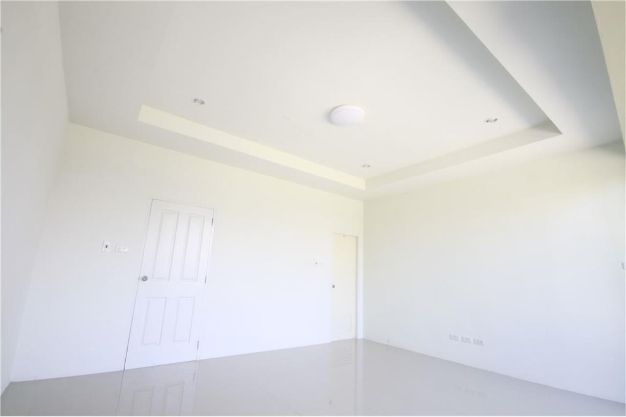 RE/MAX Real Estate Pros Agency's Townhome for sale BE TOWN, Noen Phra, Mueang Rayong Rayong 5