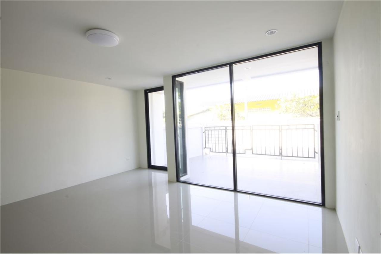 RE/MAX Real Estate Pros Agency's Townhome for sale BE TOWN, Noen Phra, Mueang Rayong Rayong 24