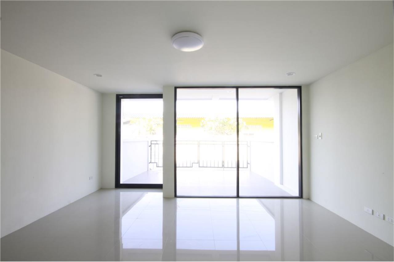 RE/MAX Real Estate Pros Agency's Townhome for sale BE TOWN, Noen Phra, Mueang Rayong Rayong 23