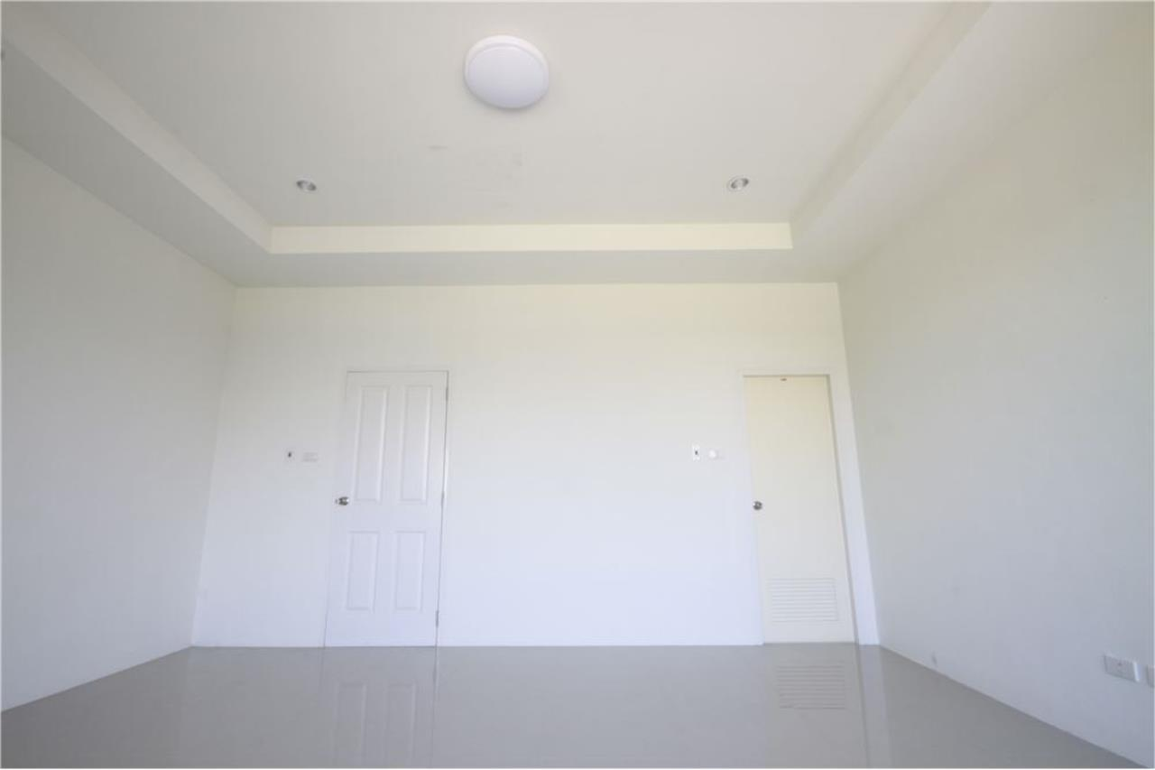 RE/MAX Real Estate Pros Agency's Townhome for sale BE TOWN, Noen Phra, Mueang Rayong Rayong 6