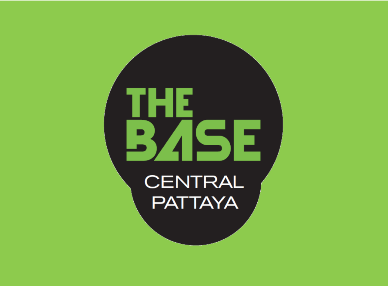 Real Estate in Pattaya Agency's 1 Bed Room - The Base  5