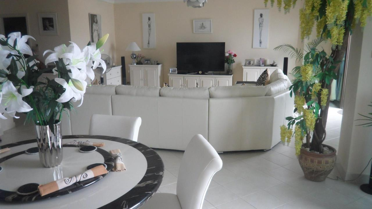 Real Estate in Pattaya Agency's View Talay 2A - 1 Bed Room 7