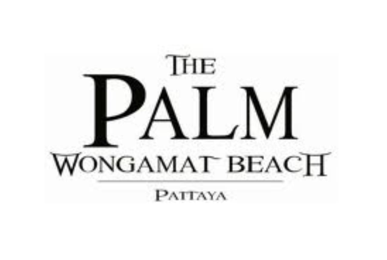 Real Estate in Pattaya Agency's 1 Bed Room - The Palm Wongamat 2