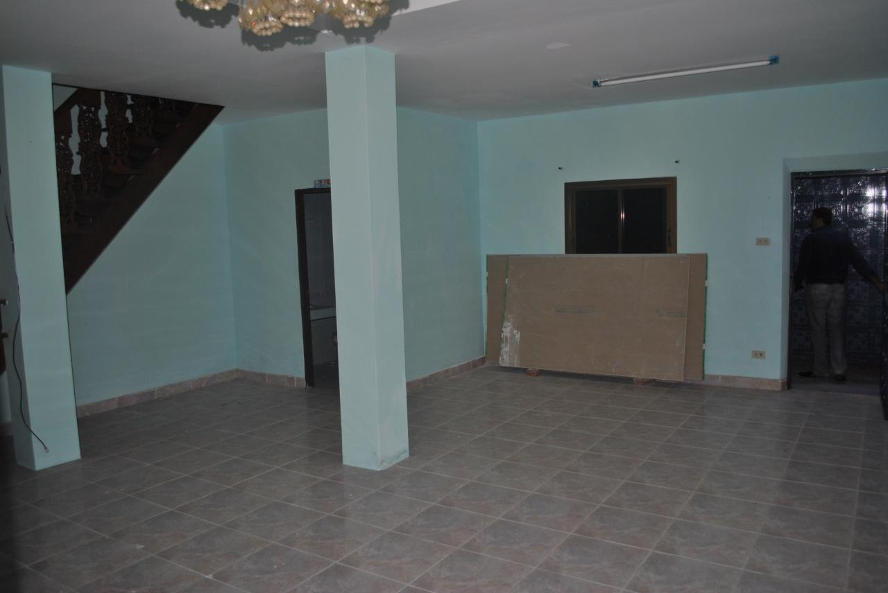 Real Estate in Pattaya Agency's 3 Bed Room House with Business Space 7