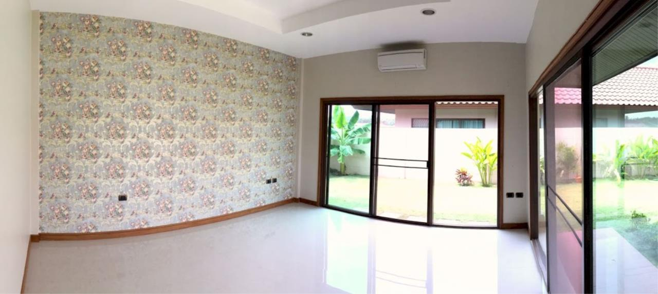 Real Estate in Pattaya Agency's 2 Bed Room - Baan Balina 4 13