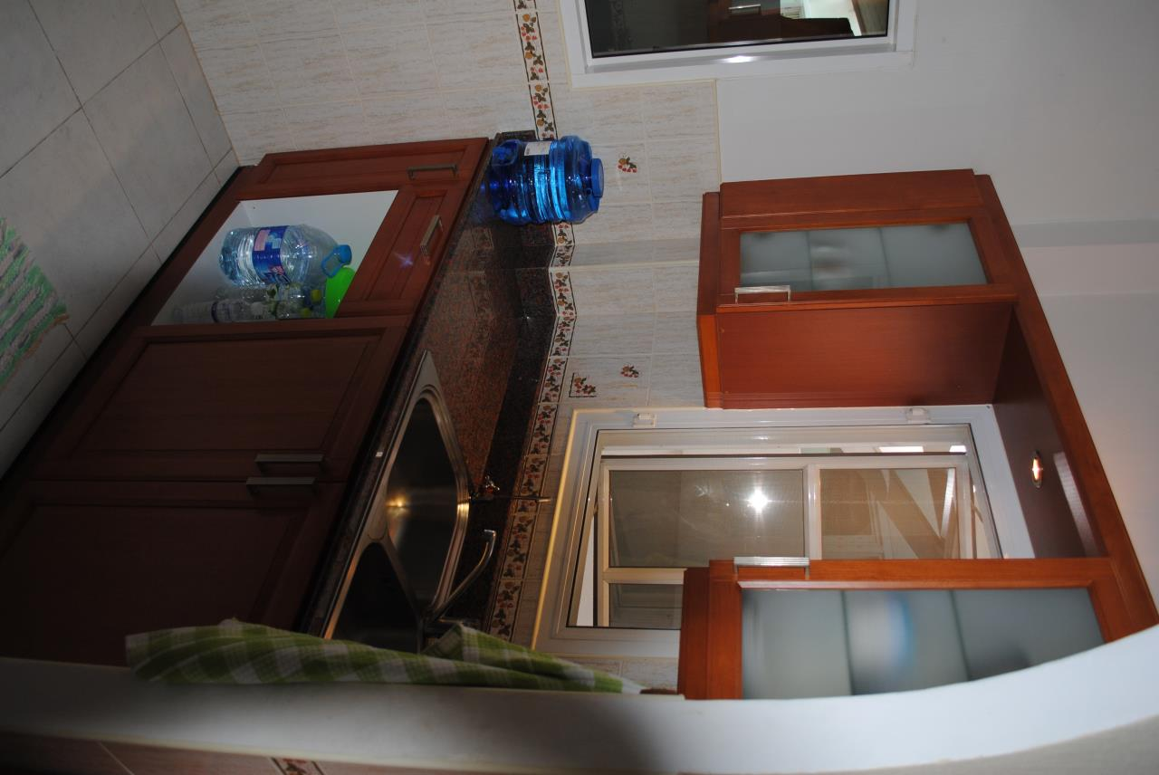 Real Estate in Pattaya Agency's 4 Bed Room - Baan Fah Rim Haad 13