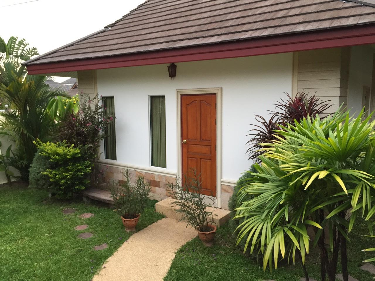 Real Estate in Pattaya Agency's 3 Bed Room - Private Pool Villa 8