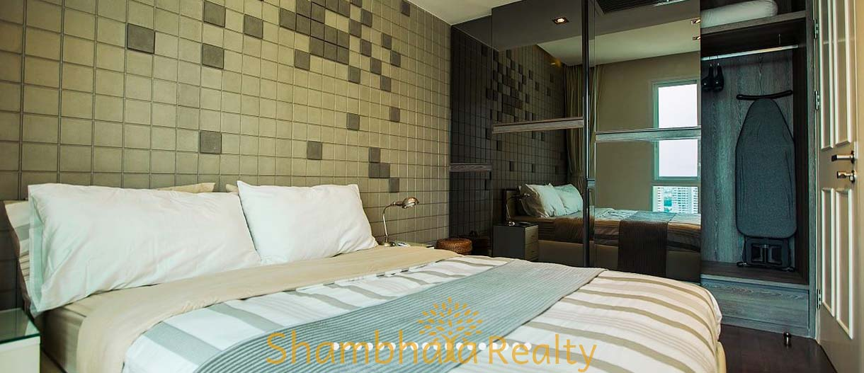 Shambhala Realty Agency's Prime 11 For at Sukhumvit 11 1