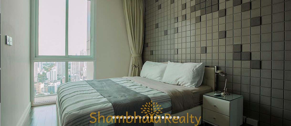 Shambhala Realty Agency's Prime 11 For at Sukhumvit 11 2