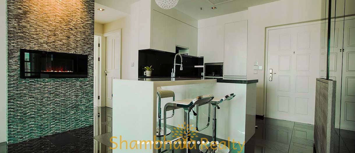 Shambhala Realty Agency's Prime 11 For at Sukhumvit 11 4