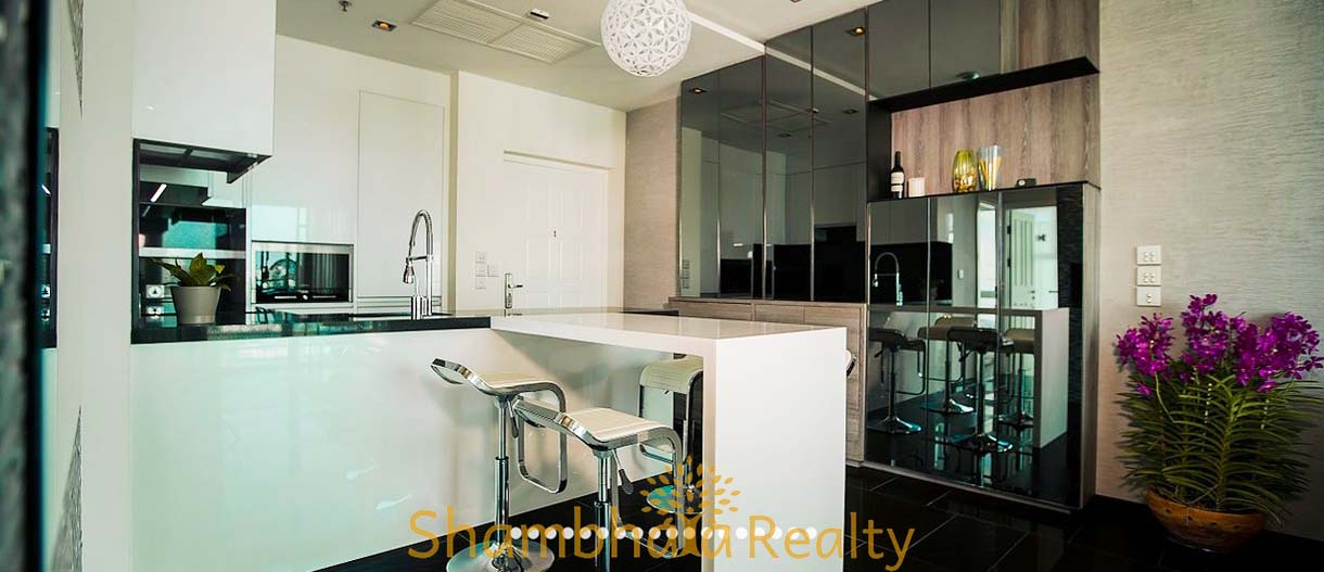 Shambhala Realty Agency's Prime 11 For at Sukhumvit 11 5