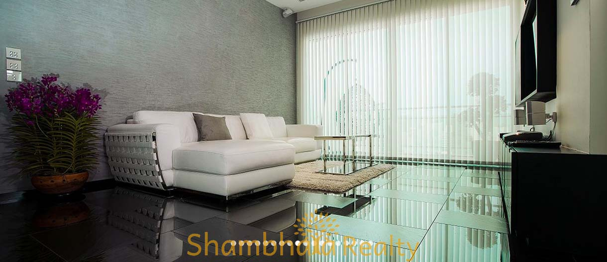 Shambhala Realty Agency's Prime 11 For at Sukhumvit 11 6
