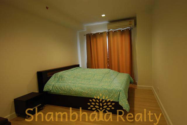 Shambhala Realty Agency's The Seed Mingle For Rent, ฿23500 / 1br - 46 Sq/m 2