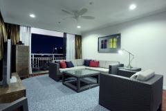 Shambhala Realty Agency's Lake Green For Rent at Sukhumvit 8 1