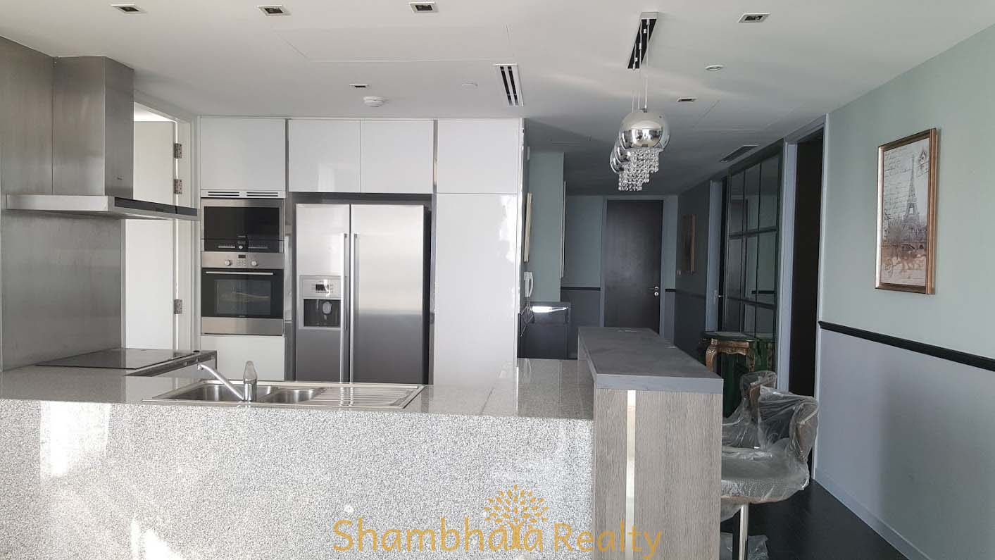 Shambhala Realty Agency's The Pano Rama 3 For Rent 2