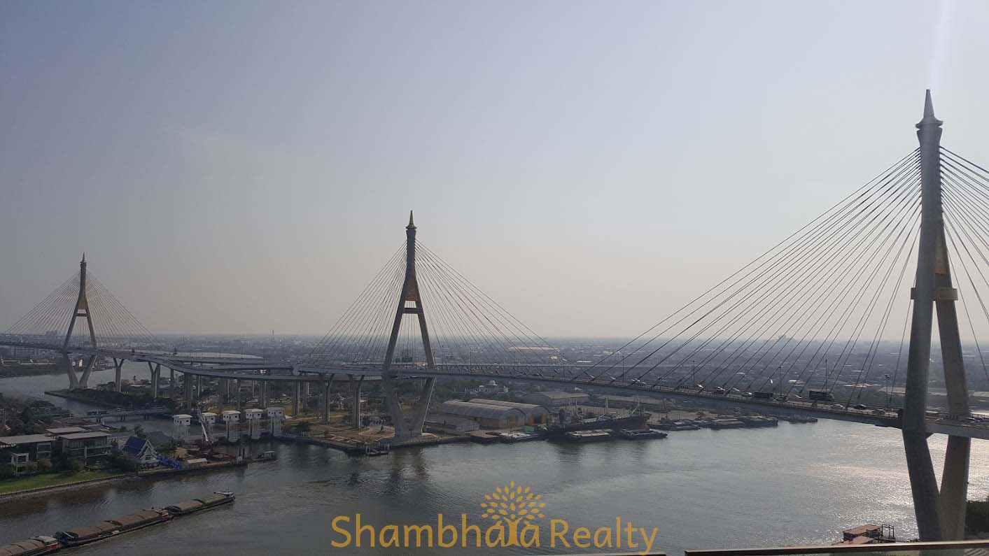 Shambhala Realty Agency's The Pano Rama 3 For Rent 4