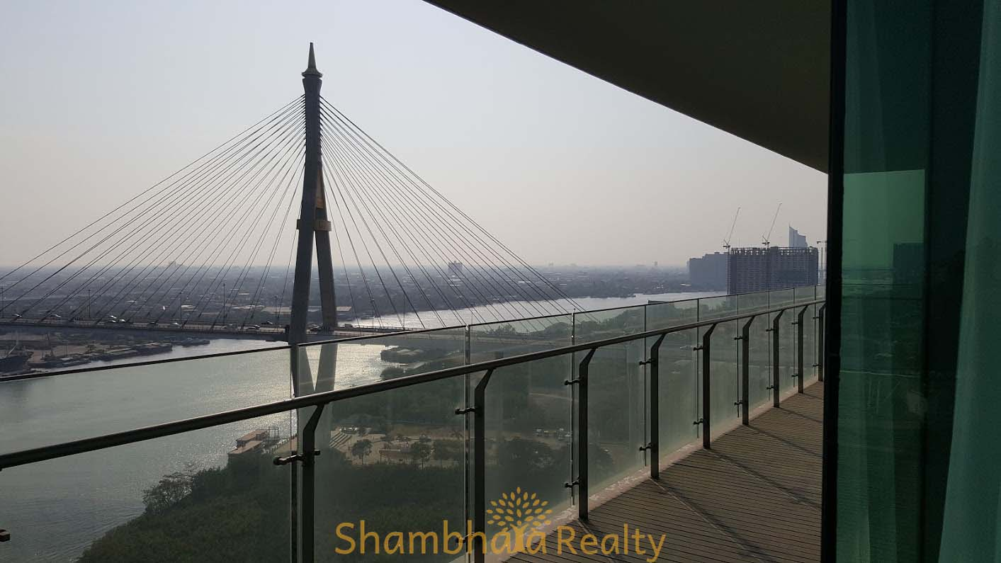 Shambhala Realty Agency's The Pano Rama 3 For Rent 5