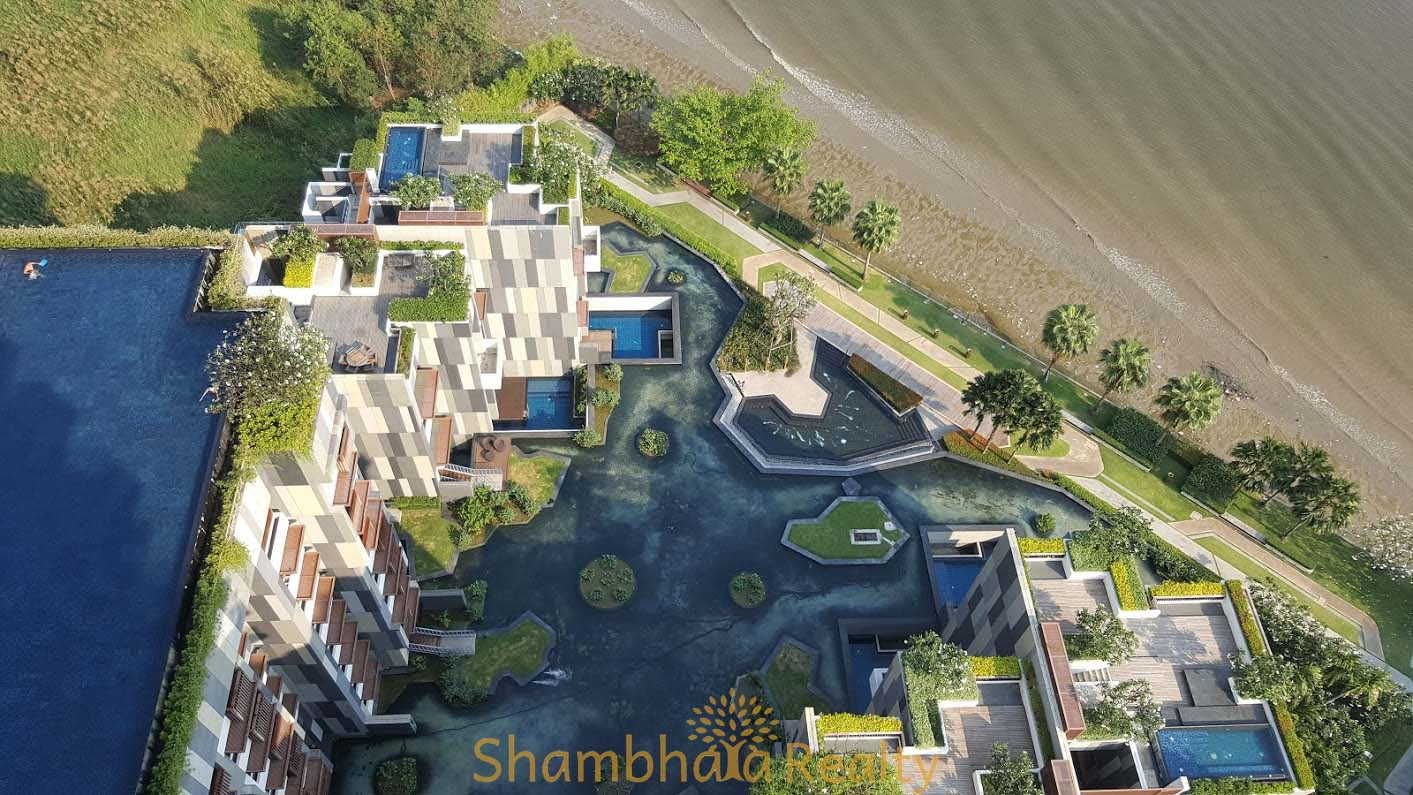 Shambhala Realty Agency's The Pano Rama 3 For Rent 6