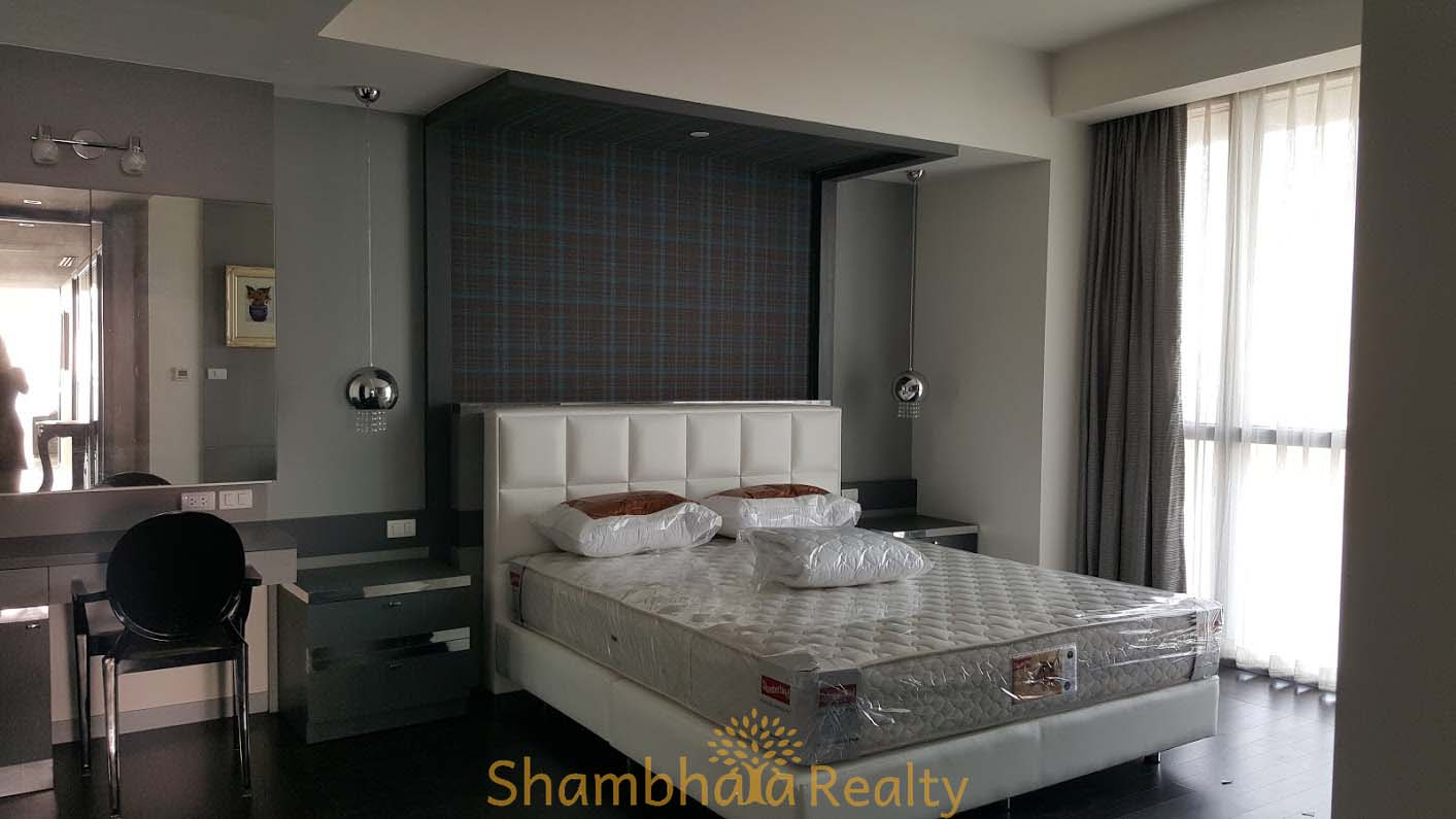 Shambhala Realty Agency's The Pano Rama 3 For Rent 8