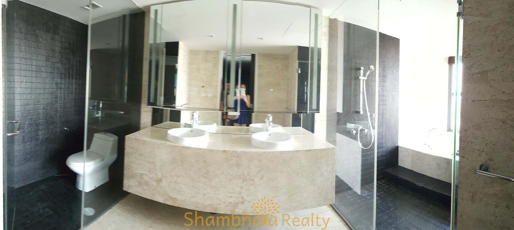 Shambhala Realty Agency's The Pano Rama 3 For Rent 9
