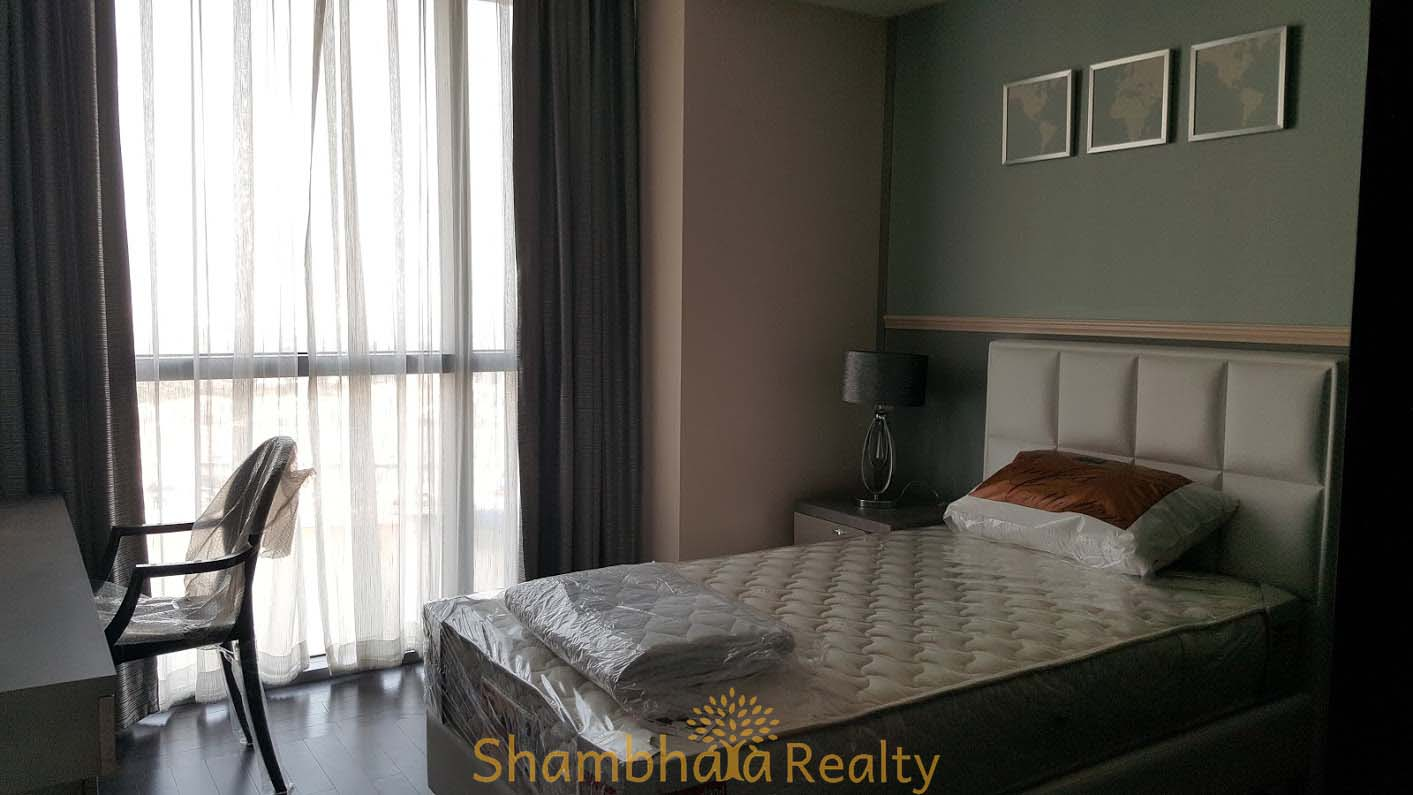 Shambhala Realty Agency's The Pano Rama 3 For Rent 15
