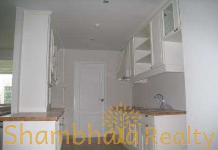 Shambhala Realty Agency's Tristan Condo For Rent 3