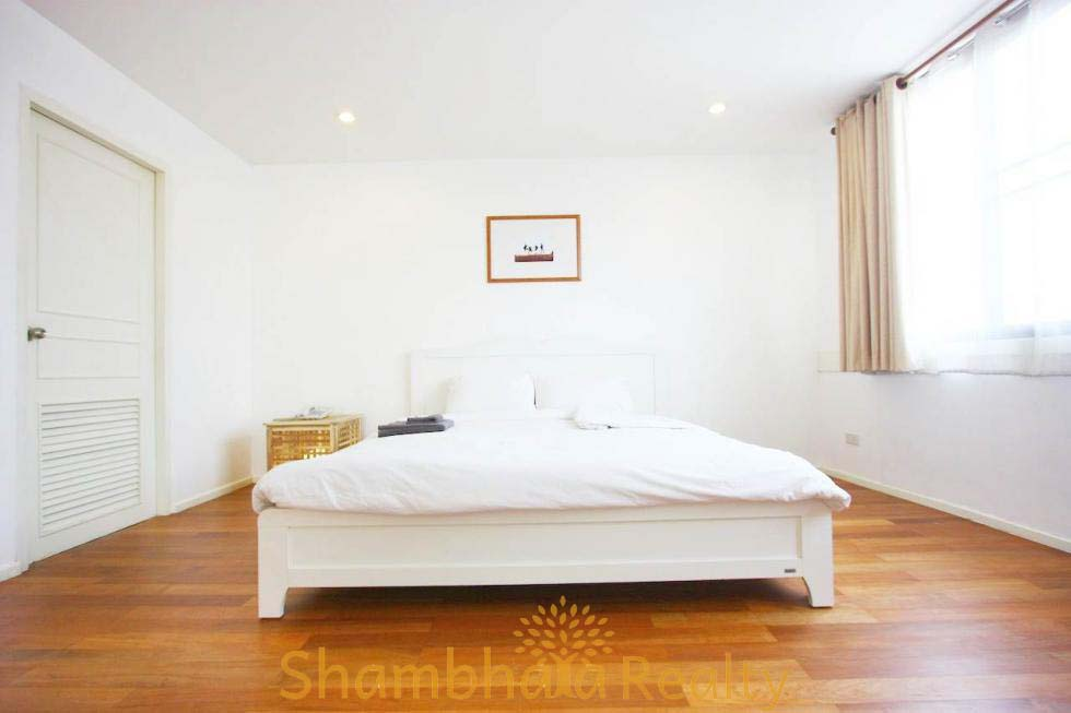 Shambhala Realty Agency's Prime Mansion 3 For Rent 3