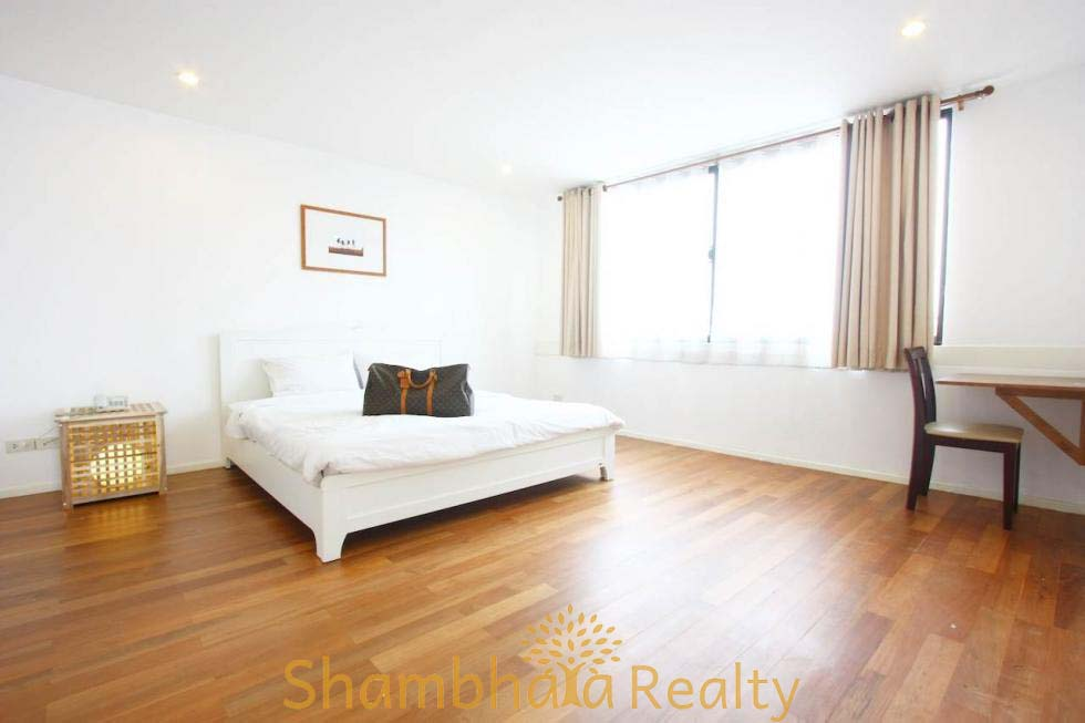 Shambhala Realty Agency's Prime Mansion 3 For Rent 6