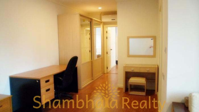 Shambhala Realty Agency's Grand Park View For Rent 7