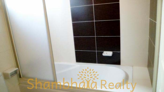 Shambhala Realty Agency's Grand Park View For Rent 8