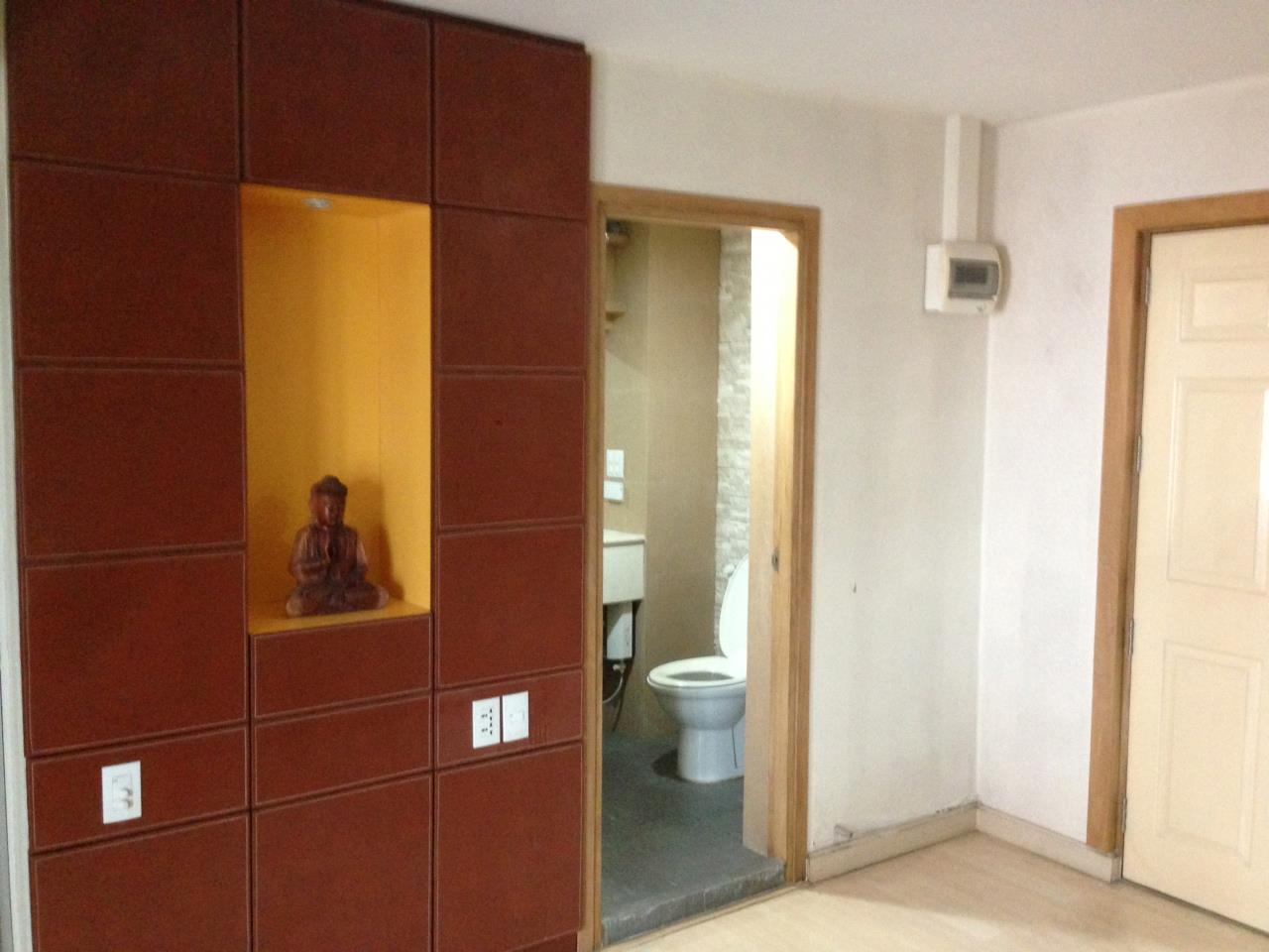 Shambhala Realty Agency's Pan Dao Place Condominium for Sale in Onnut 4