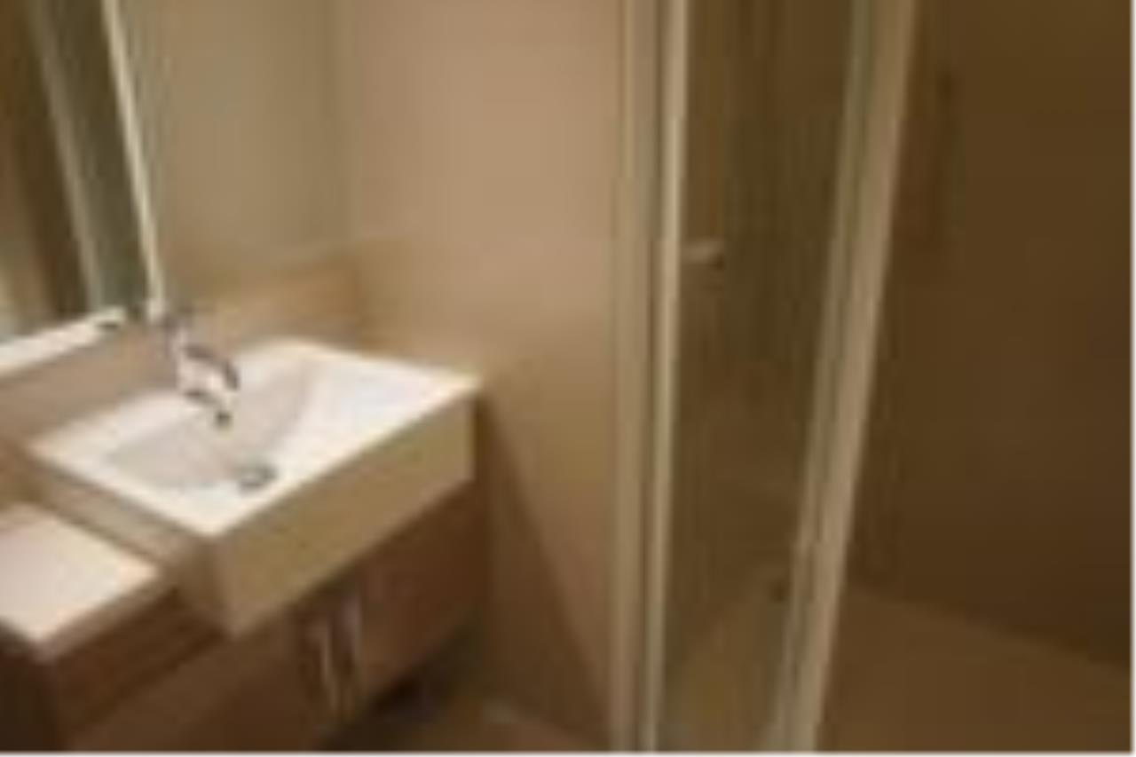 Shambhala Realty Agency's Noble Reveal Condominium for Rent in phrom pong 3