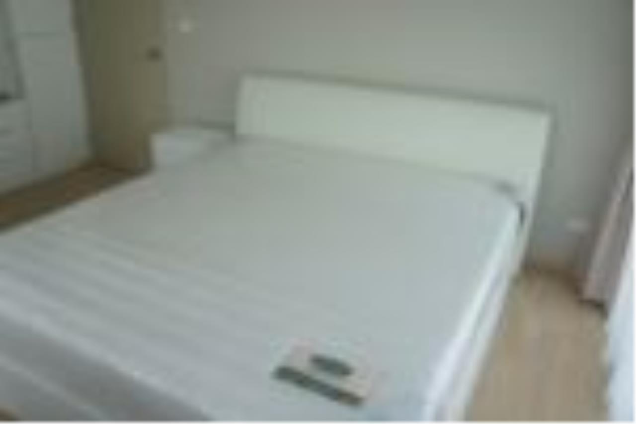 Shambhala Realty Agency's Noble Reveal Condominium for Rent in phrom pong 1