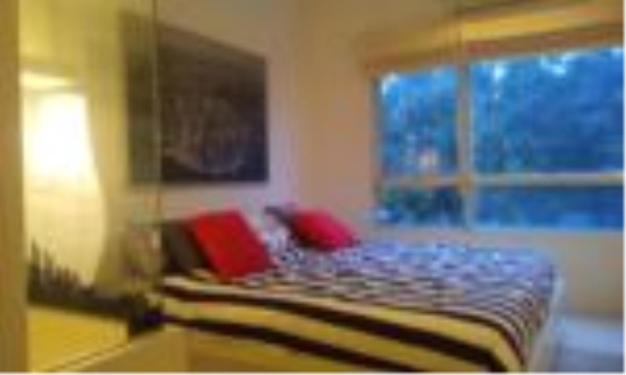 Shambhala Realty Agency's The Room Ladchada-Ladprao Condominium for Sale in Ladprao 1